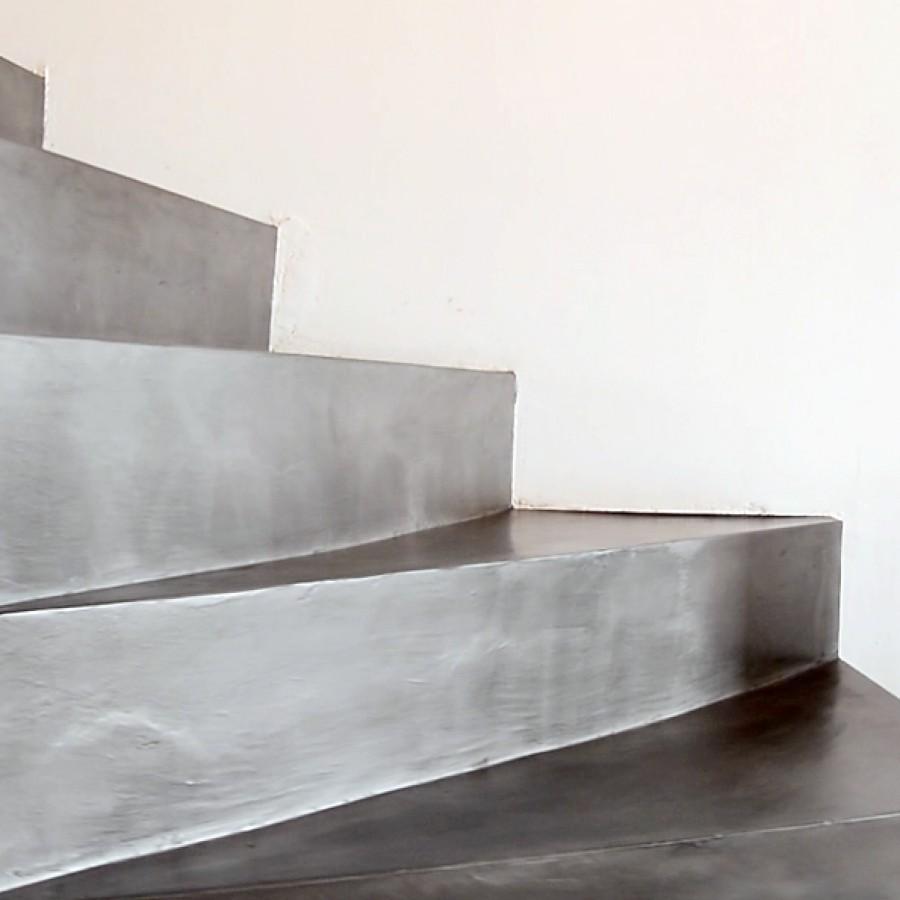 b ton cir b ton cir la chaux. Black Bedroom Furniture Sets. Home Design Ideas