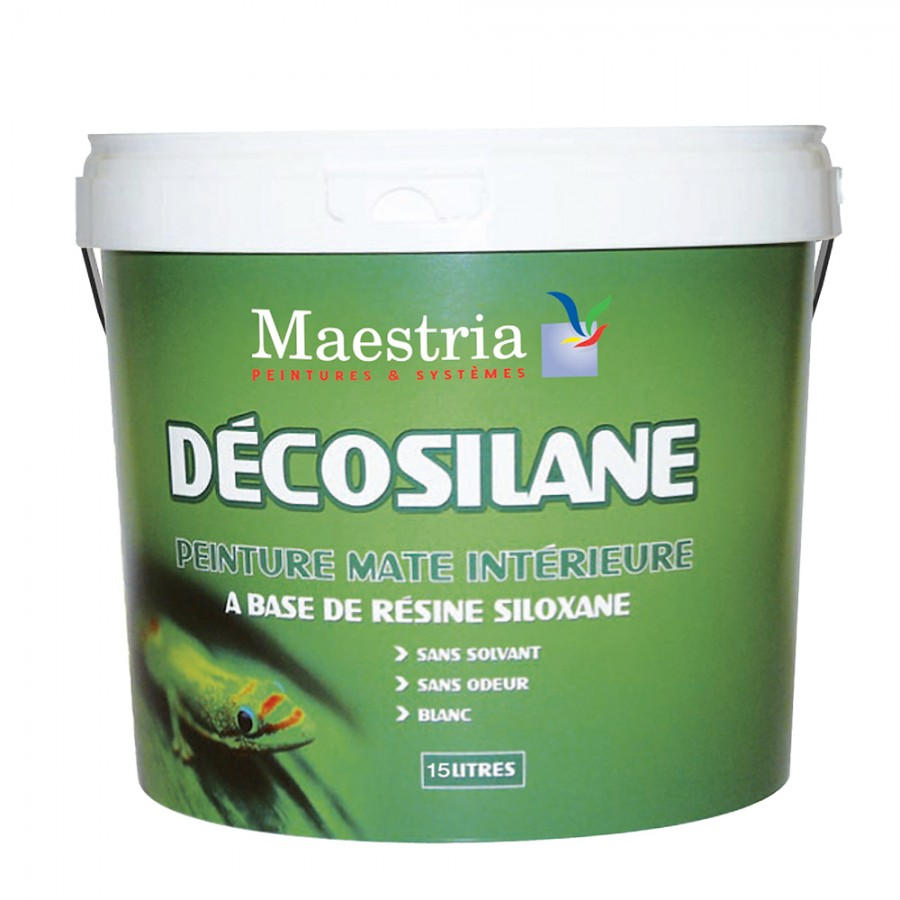 Decosilane Peintures Peintures Décoration